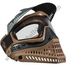 jt_spectra_proflex_thermal_goggle_tactical_brown[3]